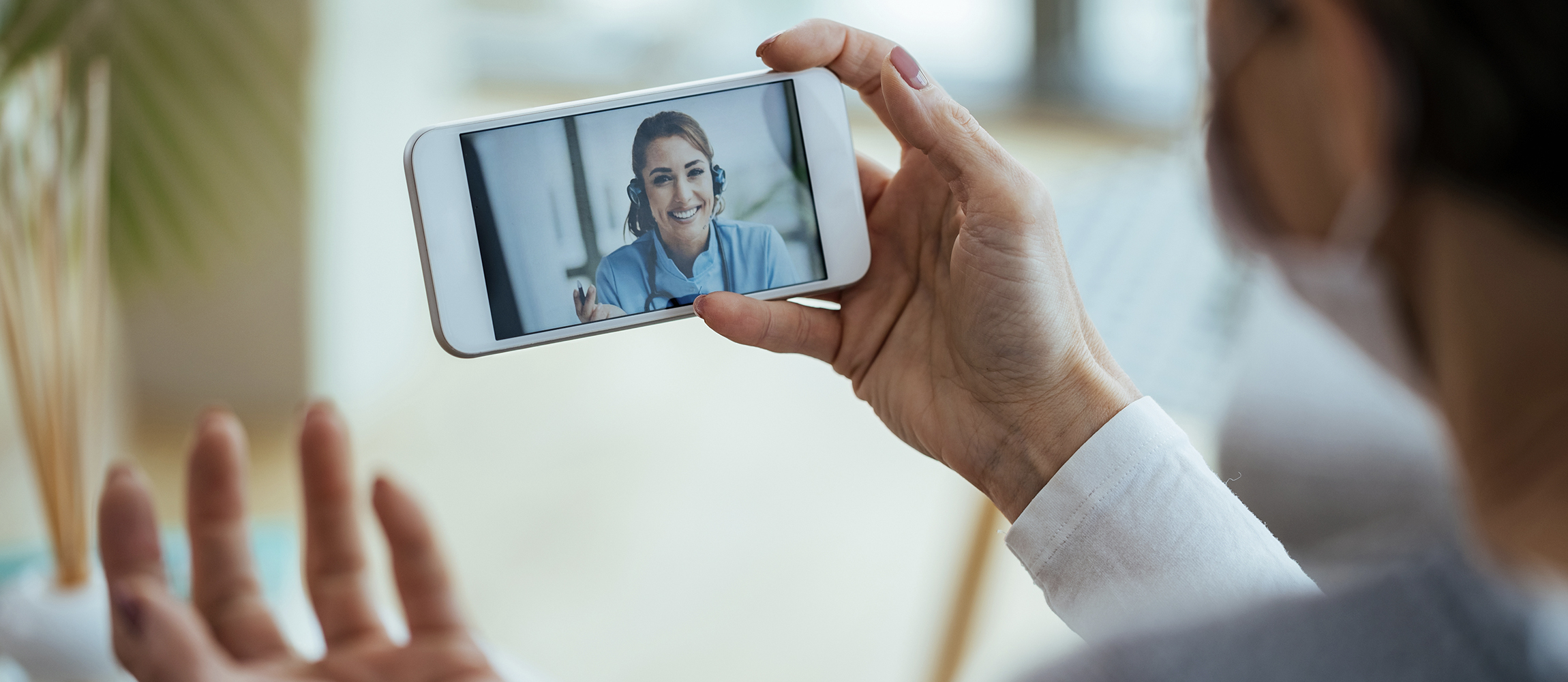 Diagnotes plays critical role in virtual patient communications during Coronavirus crisis