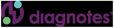 diagnotes-logo