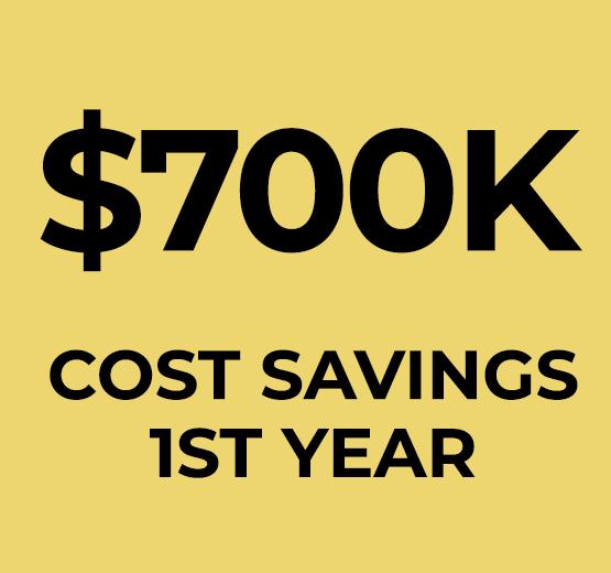 healthcare-cost-savings
