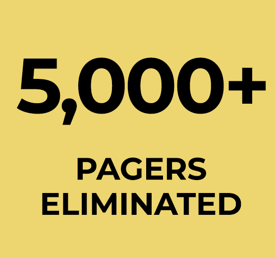 hospital-pages-eliminated