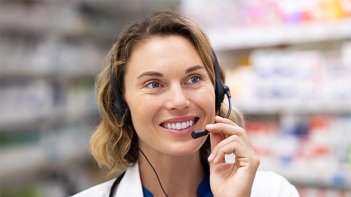behavioral-health-response-time-call-center-cr