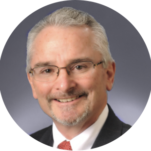 Alan D. Snell MD, MMM