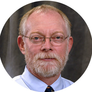 Howard D. Silverman MD, MS