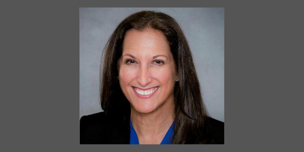 Sherry Henricks CEO