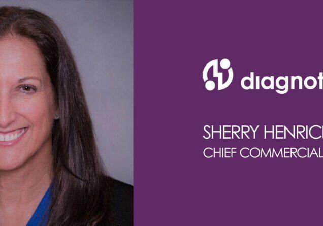 Sherry_Henricks_headshot-lrg