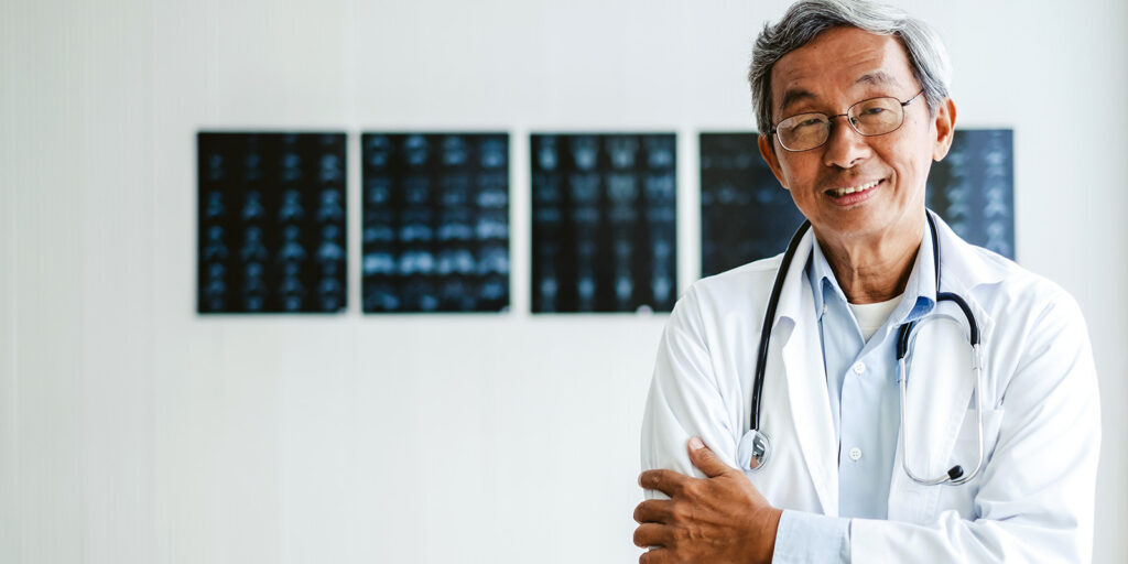 New healthcare technology: How to get clinician buy-in