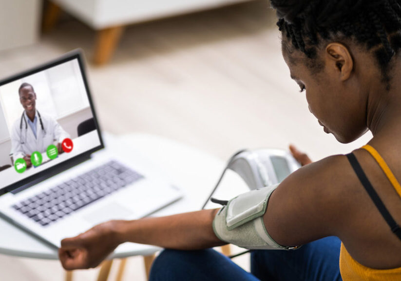 The future of virtual care: connecting the care continuum